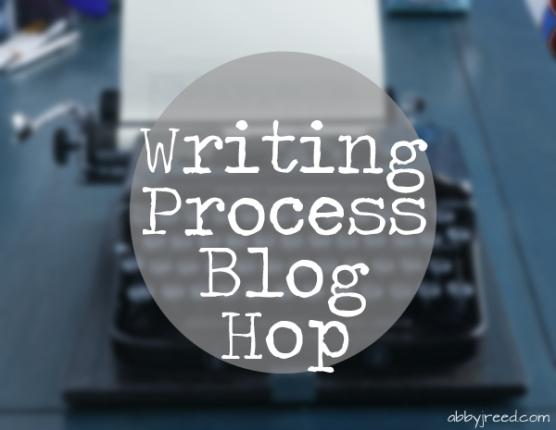 writing_process_blog_hop