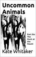 content-4715203-DIGITAL_BOOK_THUMBNAIL