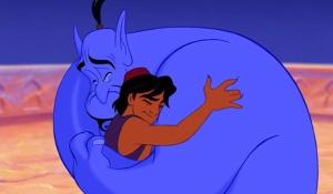 Gift_Aladdin