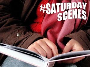Saturday Scenes