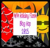 mmgroup-hop-badge