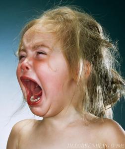 de792-jill-greenberg-crying-photoshopped-babies-end-times-18