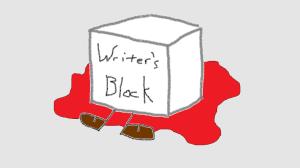 06513-writer_s_block_by_pyre_vulpimorph-d5xoc7s