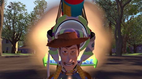 toy-story-disneyscreencaps-com-8784