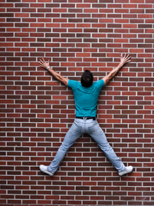 hitting-the-wall