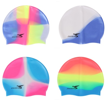 general-colorized-silicone-swimming-cap-font-b-12-b-font-colors-optional-thickening-silica-gel-men