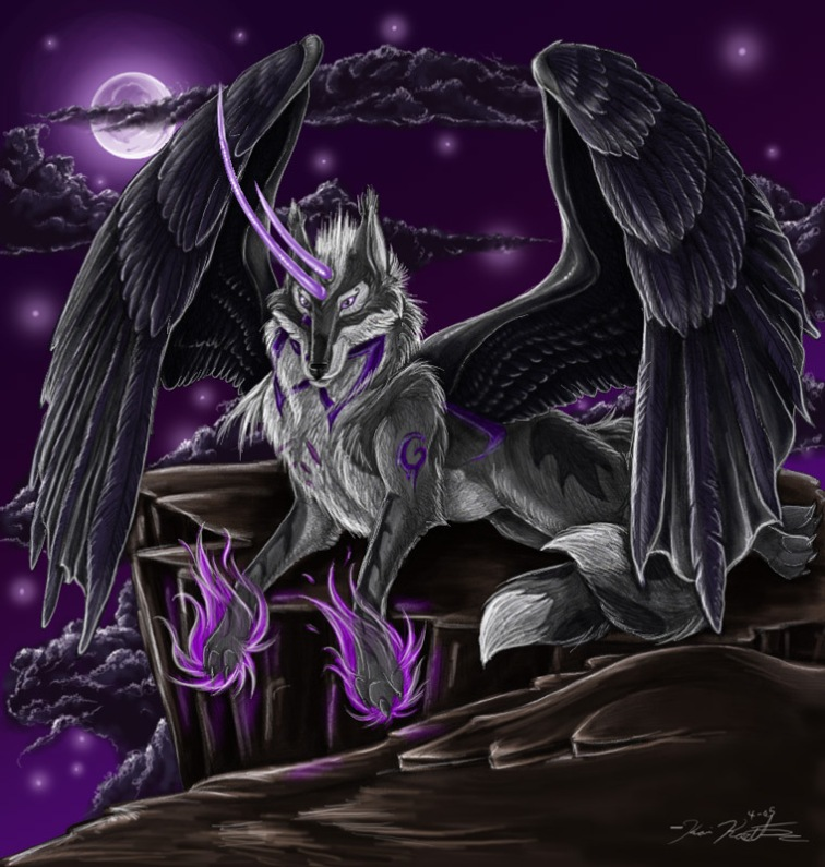 winged-wolves-winged-wolves-3393328-760-800